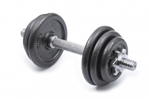 Cardio vs Weight Training