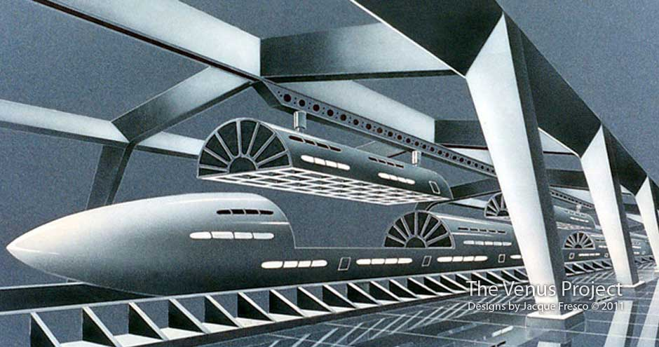 """magnetic levitation train project report This paper """" maglev """" deals with the present scenario of magnetic levitation the magnetically levitated train has no wheels, but floats-- or surfs-- on an."""