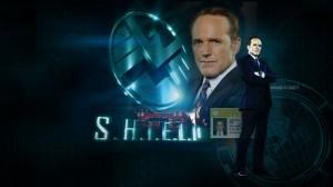 Marvel's Agents of SHIELD Season Premire