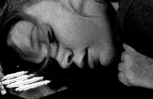 Should Addiction be Punished?