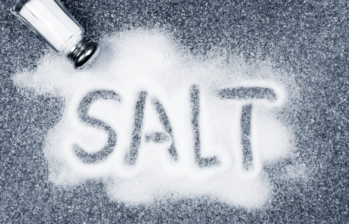 The Sodium Scare and Why low Salt is Dangerous