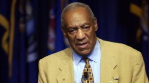 Bill Cosby is Counter-Suing Against Sex Alligations