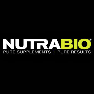 Why Nutrabio is the Supplement King