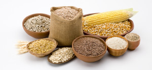Why Grains are Unhealthy