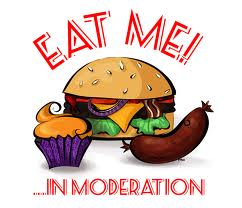 "The Problem with ""Everything in Moderation"""